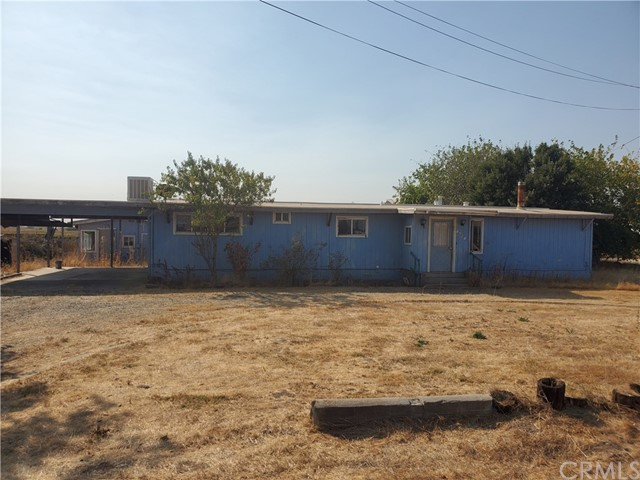 1491 W Cardella Road, Merced, CA 95348