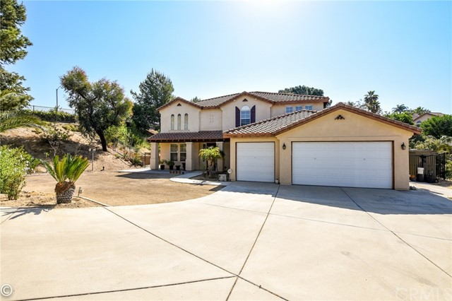 12830 Wildflower Lane, Riverside, CA 92503