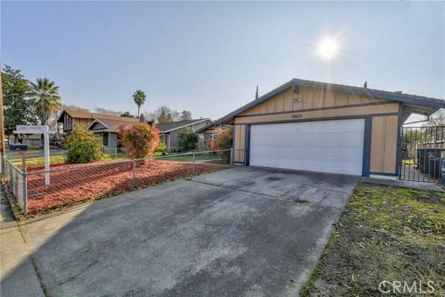 1176 Nadene Drive, Marysville, CA 95901