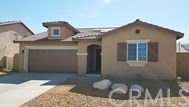 11742 Beckington Place, Victorville, CA 92393