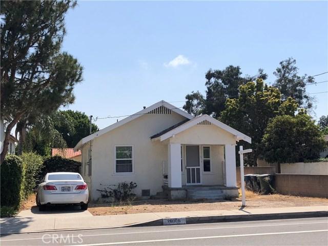 26006 Eshelman Ave., Lomita, CA 90717