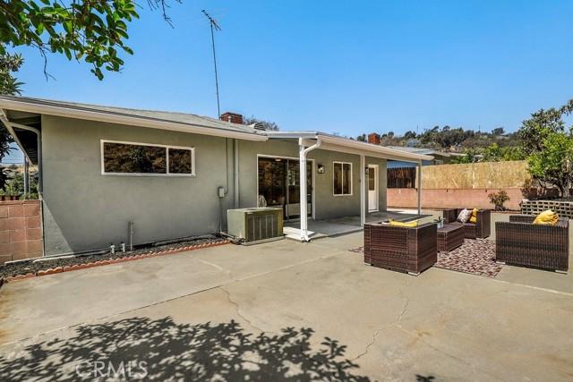 22. 3900 Monterey Road Los Angeles, CA 90032