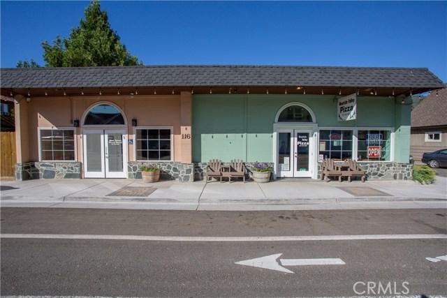 116 Ann Nw Street, Greenville, CA 95947