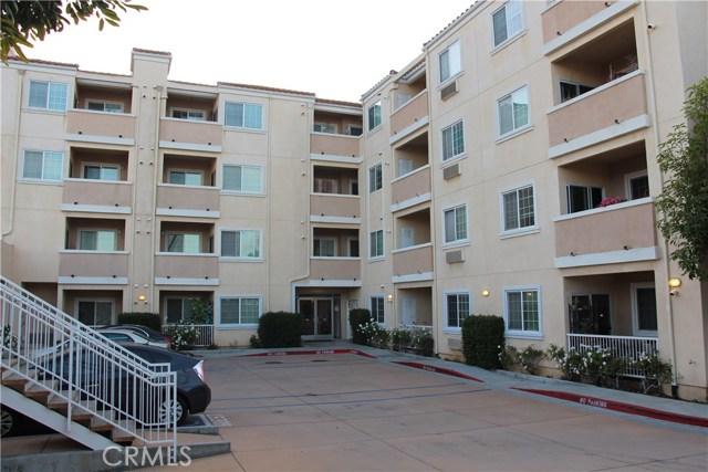 3120 Sepulveda Boulevard 101, Torrance, CA 90505