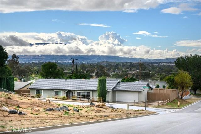 4020 Mount Tobin Court, Norco, CA 92860