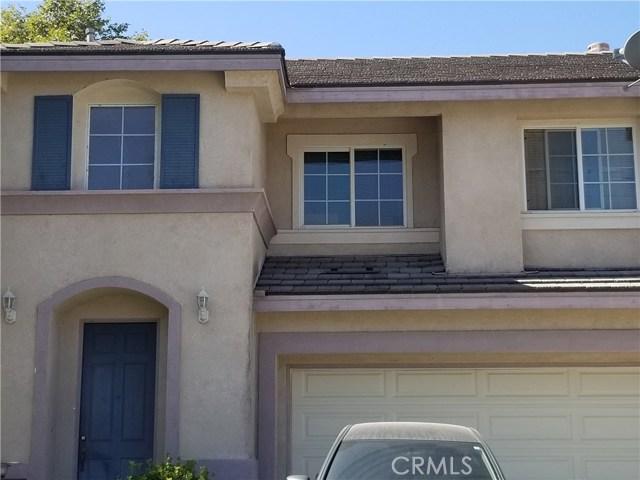28587 Cherokee Rose Drive, Highland, CA 92346