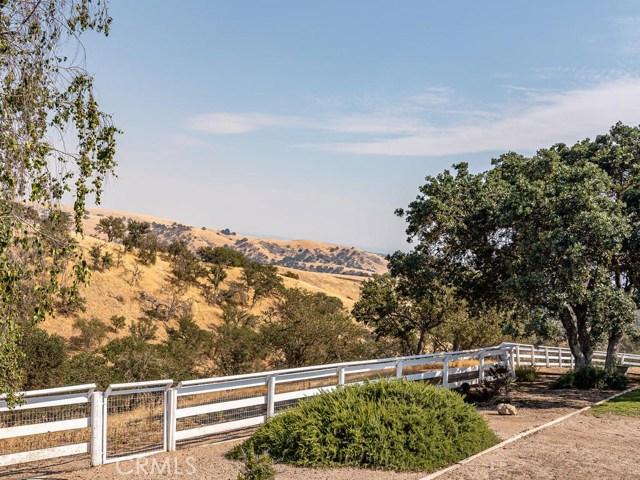 4870 Ranchita Vista Wy, San Miguel, CA 93451 Photo 34