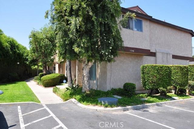 11940 226th Street 6, Hawaiian Gardens, CA 90716