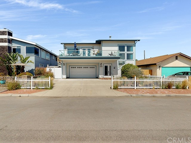 2840 Birch Avenue, Morro Bay, CA 93442