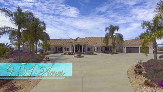 39353 Via De Oro, Temecula, CA 92592 Photo 1
