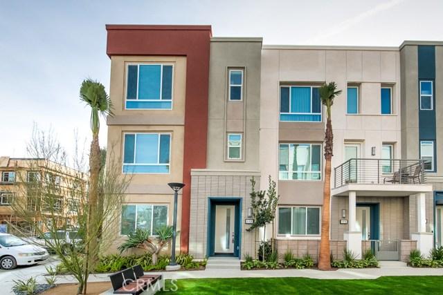 113 city square, Irvine, CA 92614