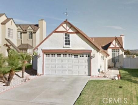 4620 Buckingham Ln, Carlsbad, CA 92010 Photo 0