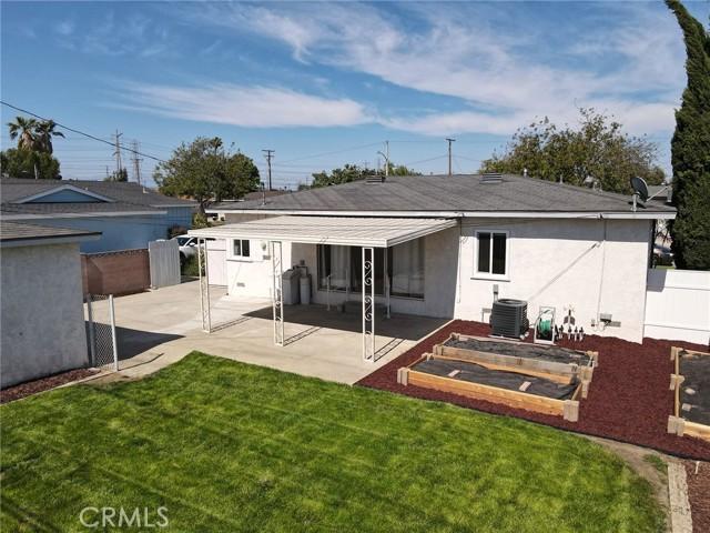 3. 7889 La Casa Way Buena Park, CA 90620