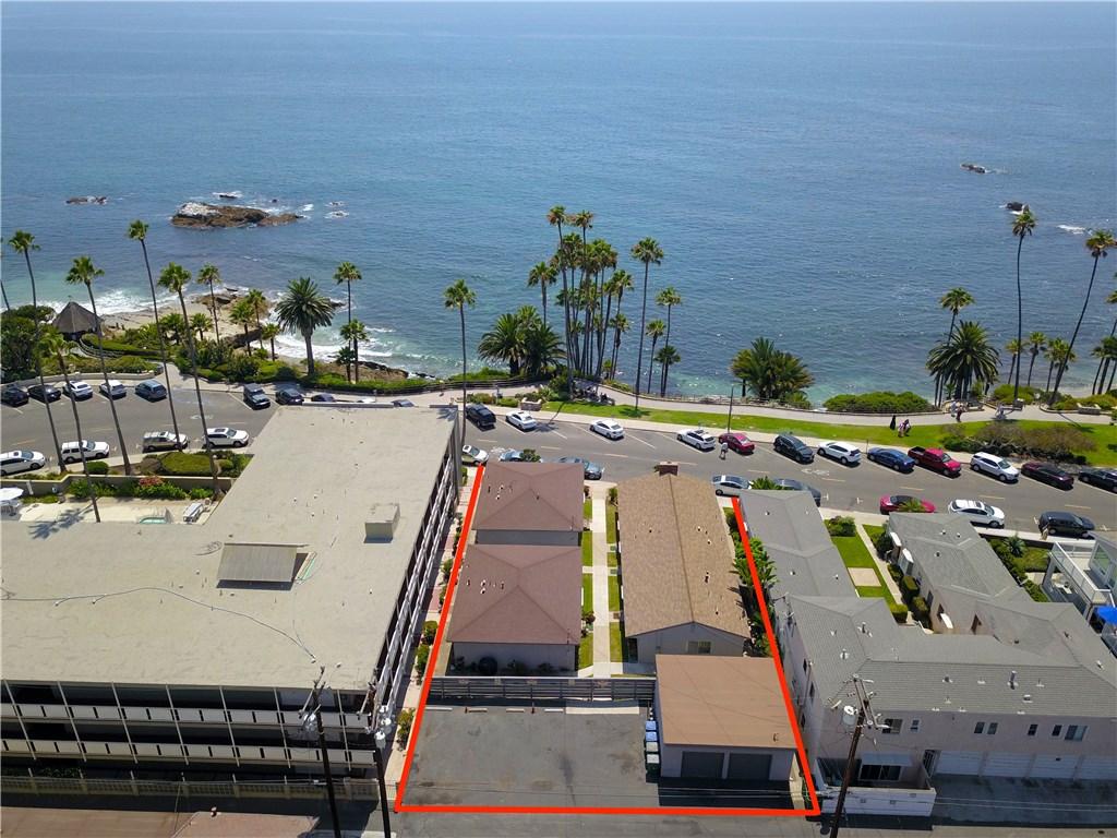 356 Cliff Drive, Laguna Beach, CA 92651