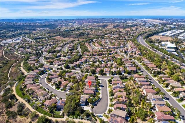 3307 Rancho Carrizo, Carlsbad, CA 92009 Photo 31