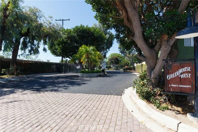 12812 Timber Road 21E, Garden Grove, CA 92840