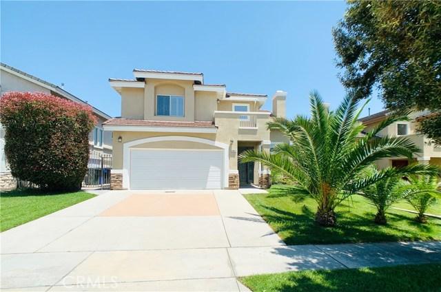 7977 Summerlin Place, Rancho Cucamonga, CA 91730