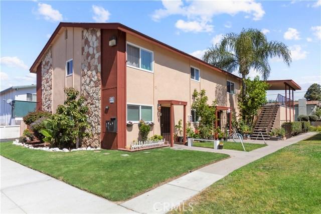 2121 W Brownwood Avenue, Anaheim, CA 92801