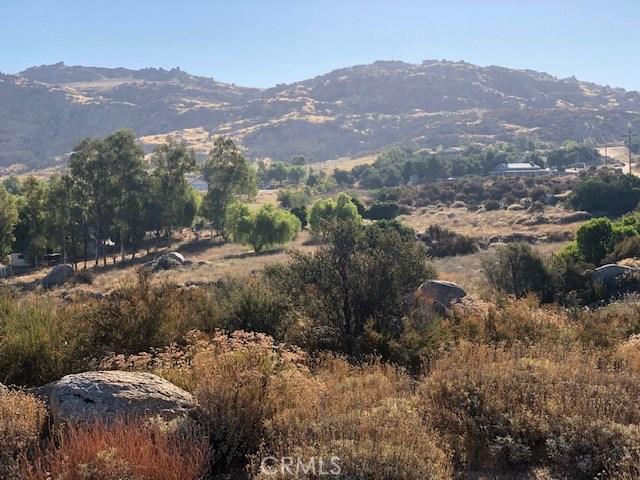 0 Wybenga, Juniper Flats, CA 92567 Photo 8