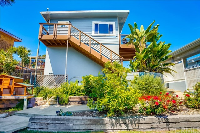 716 31st, San Pedro, California 90731, ,Residential Income,For Sale,31st,SB19082465