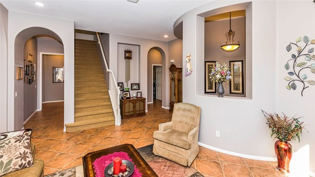 44031 Horizon View St, Temecula, CA 92592 Photo 5