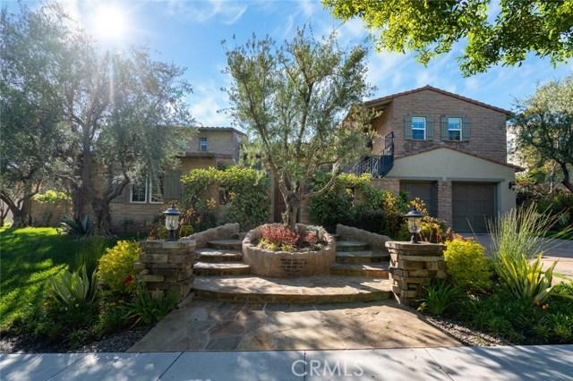 15 Anapamu Street, Ladera Ranch, CA 92694