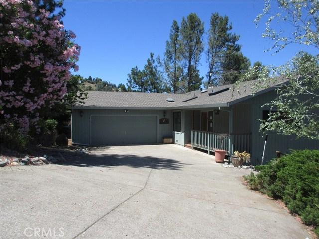 8440 Harbor View Drive, Kelseyville, CA 95451
