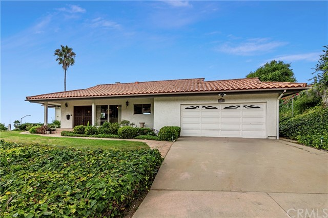 Photo of 30621 Cartier Drive, Rancho Palos Verdes, CA 90275