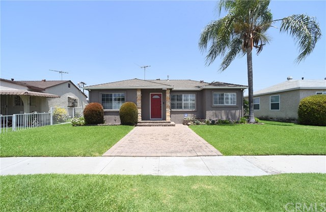 8615 Stewart And Gray Road, Downey, CA 90241