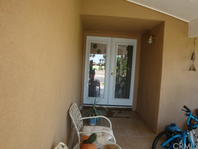 44230 Shasta Dr, Desert Center, CA 92239 Photo 23