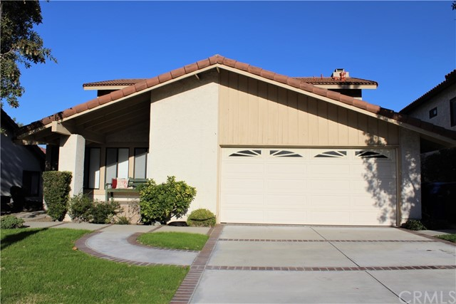 3005 Lazy Meadow Drive, Torrance, CA 90505