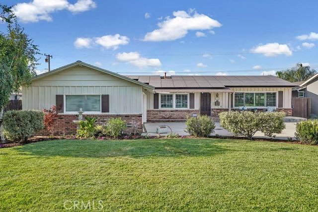 603 E Adams Avenue, Orange, CA 92867