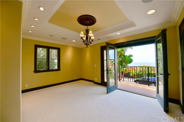Image 35 of 1608 Via Lazo, Palos Verdes Estates, CA 90274