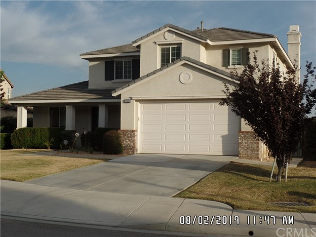 29039 Blake Court, Highland, CA 92346