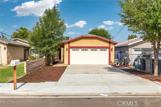 15270 Murray Av, Chino Hills, CA 91709 Photo