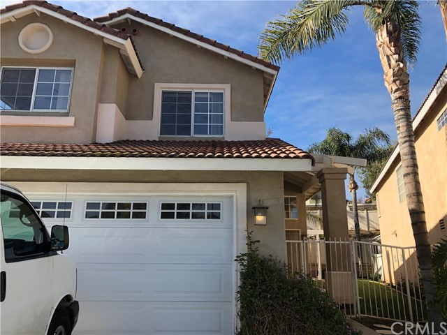 2180  Cedar Glen Circle, one of homes for sale in Corona