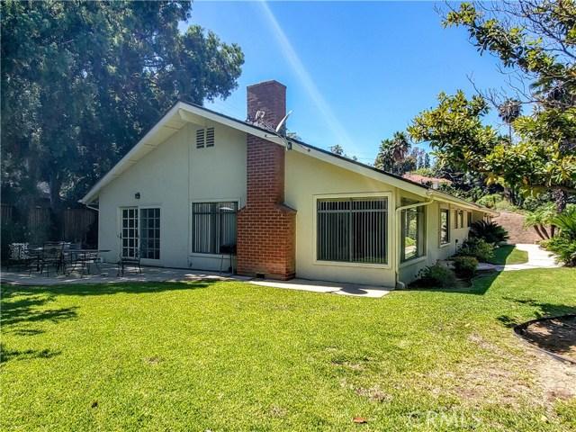 Image 16 of 500 Santa Barbara Ave, Fullerton, CA 92835