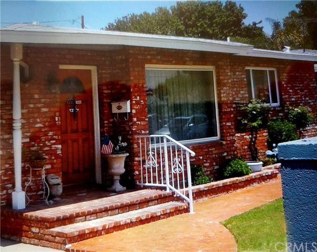 7341 Bequette Avenue, Pico Rivera, CA 90660