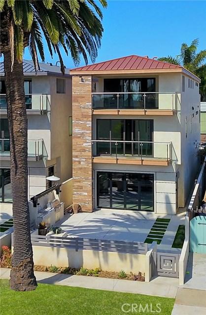 415 S California Street, Huntington Beach, California