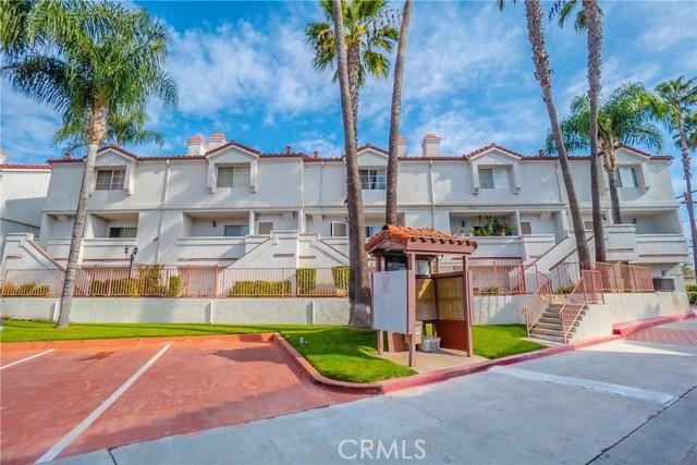 264 E Beverly Boulevard C, Montebello, CA 90640
