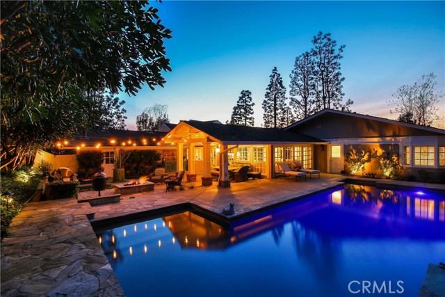 8 Winged Foot Lane | Big Canyon Broadmoor (BCBM) | Newport Beach CA