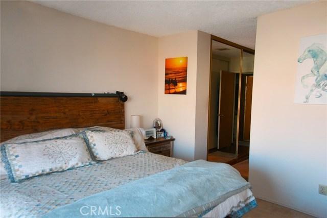 6675 Paseo Del Norte, Carlsbad, CA 92011 Photo 16