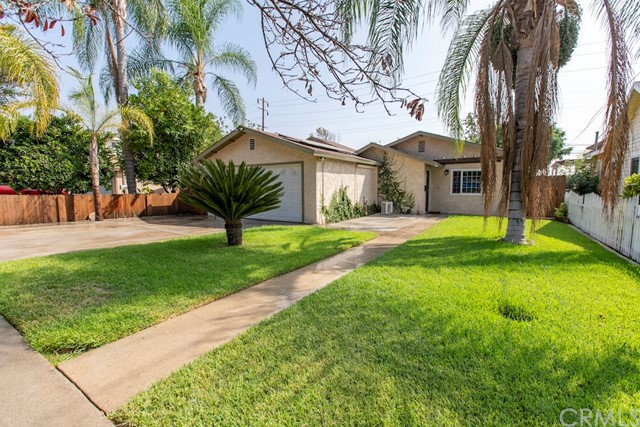 428 E Walnut Avenue, Monrovia, CA 91016
