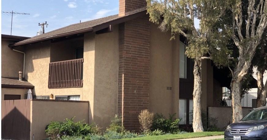 1685 Loma Avenue, Long Beach, CA 90804