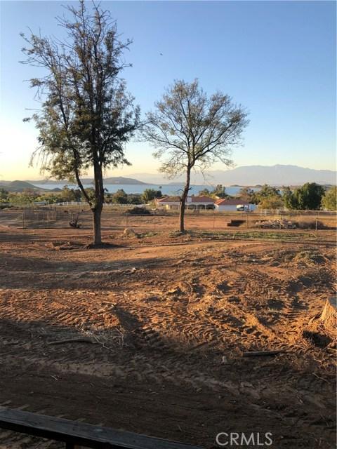 20841 Lakeridge Dr, Lake Mathews, CA 92570 Photo 18