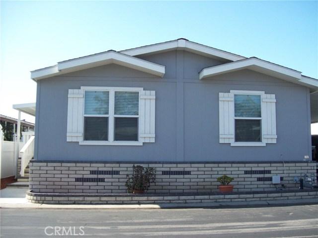 760 Lomita Blvd Boulevard 91, Harbor City, CA 90710