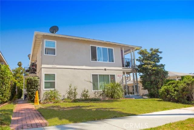 1138 Western Avenue, Glendale, CA 91201