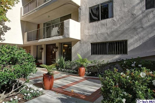 330 W California Boulevard 307, Pasadena, CA 91105