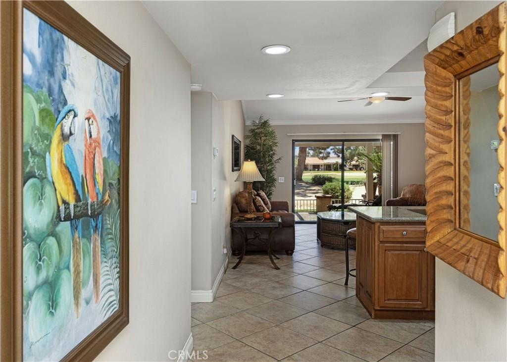 40688     La Costa Circle E, Palm Desert CA 92211
