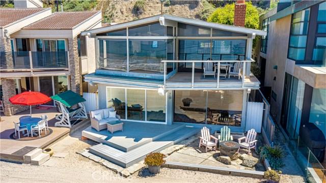 35261 Beach Road, Dana Point, CA 92624